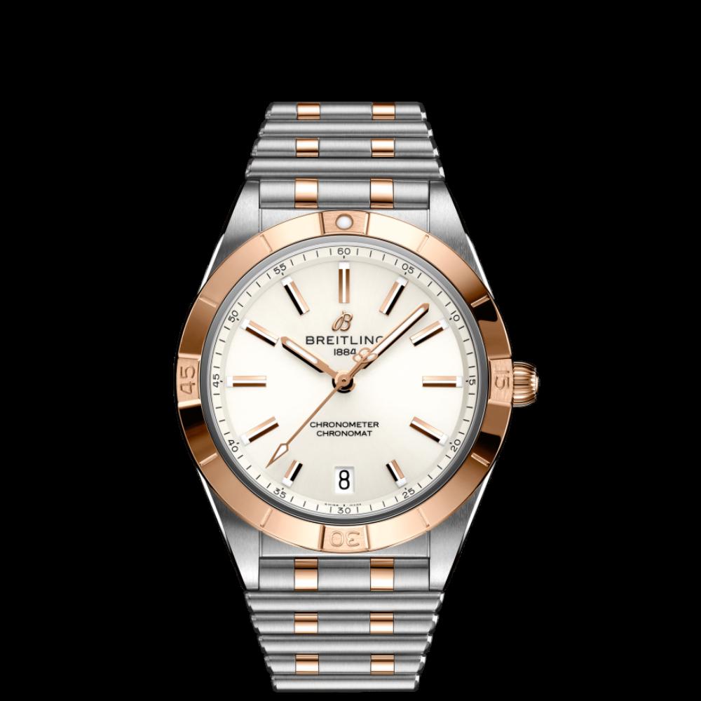 Breitling Chronomat Automatic 36 / U10380101A1U1