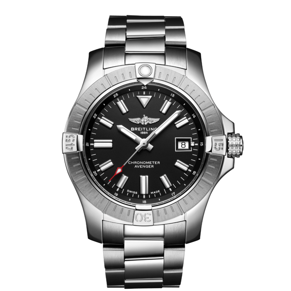 Breitling Avenger Automatic 43 / A17318101B1A1