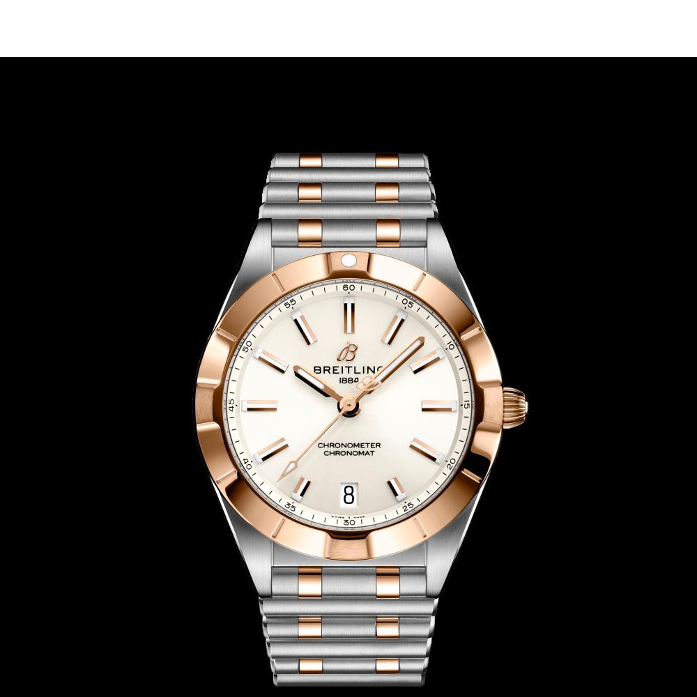 Breitling Chronomat 32 / U77310101A1U1
