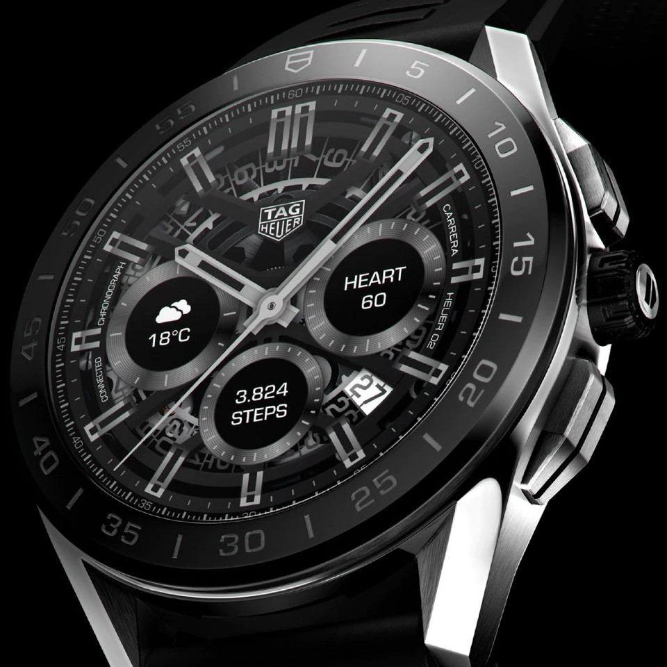 TAG_Heuer_Connected_Site_News