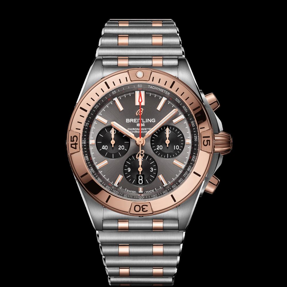 Breitling Chronomat B01 42 / UB0134101B1U1