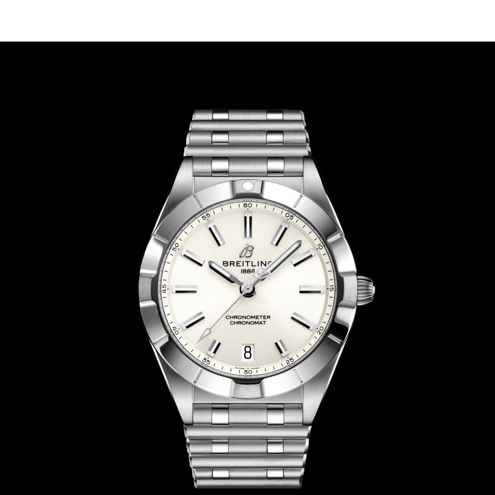 Breitling Chronomat 32 / A77310101A2A1