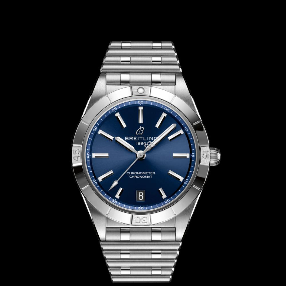 Breitling Chronomat Automatic 36 / A10380101C1A1
