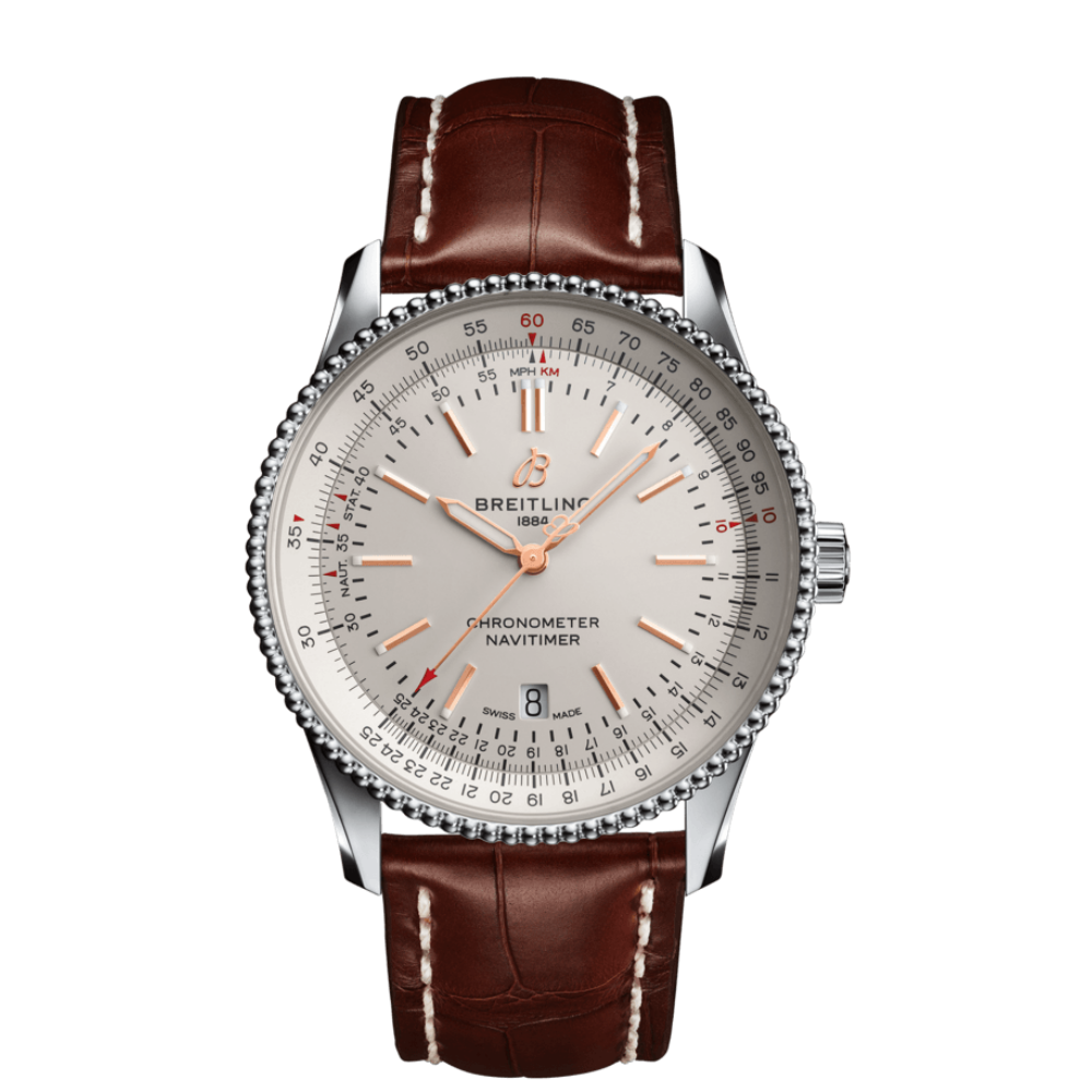 Breitling Navitimer Automatic 41 / A17326211G1P2