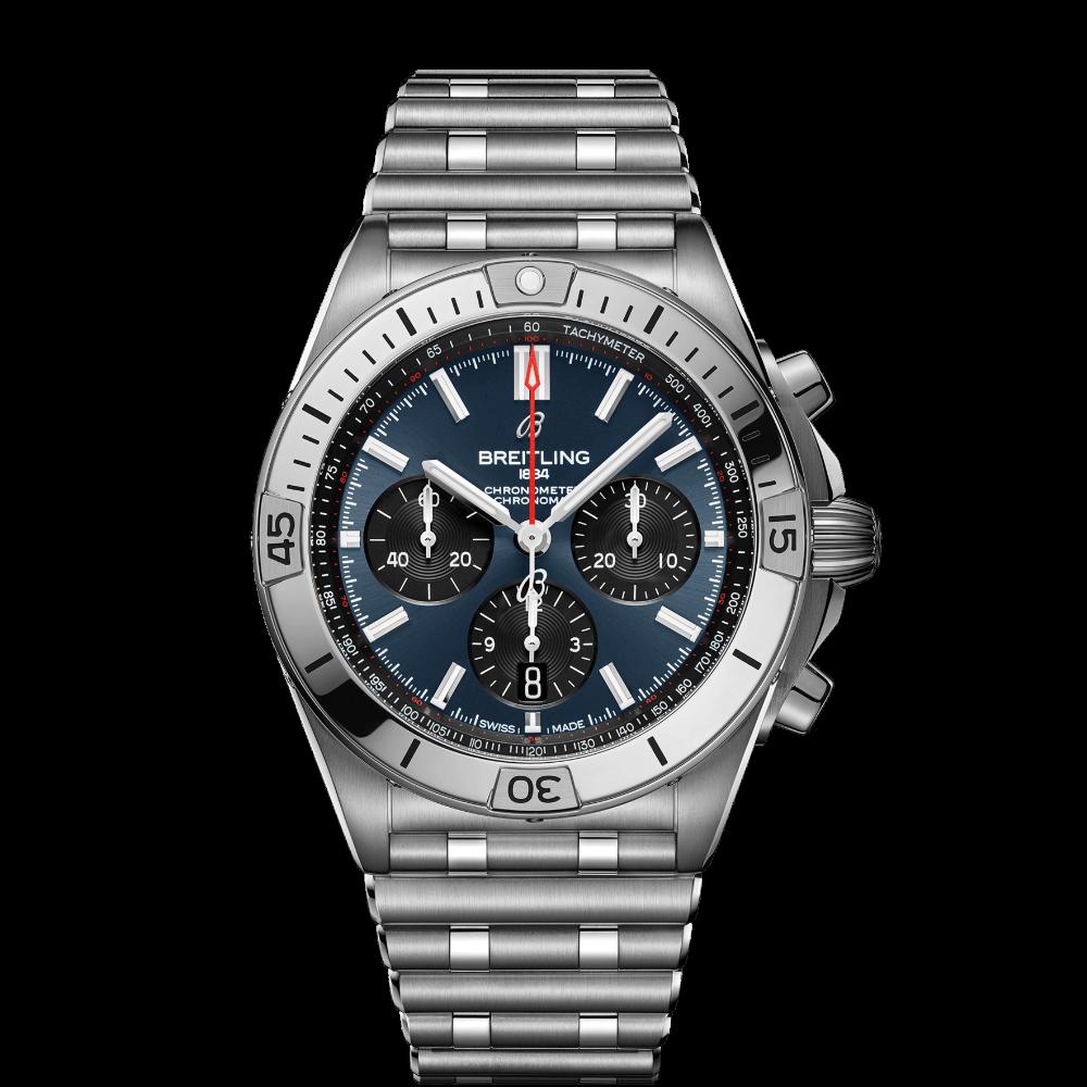 Breitling Chronomat B01 42 / AB0134101C1A1