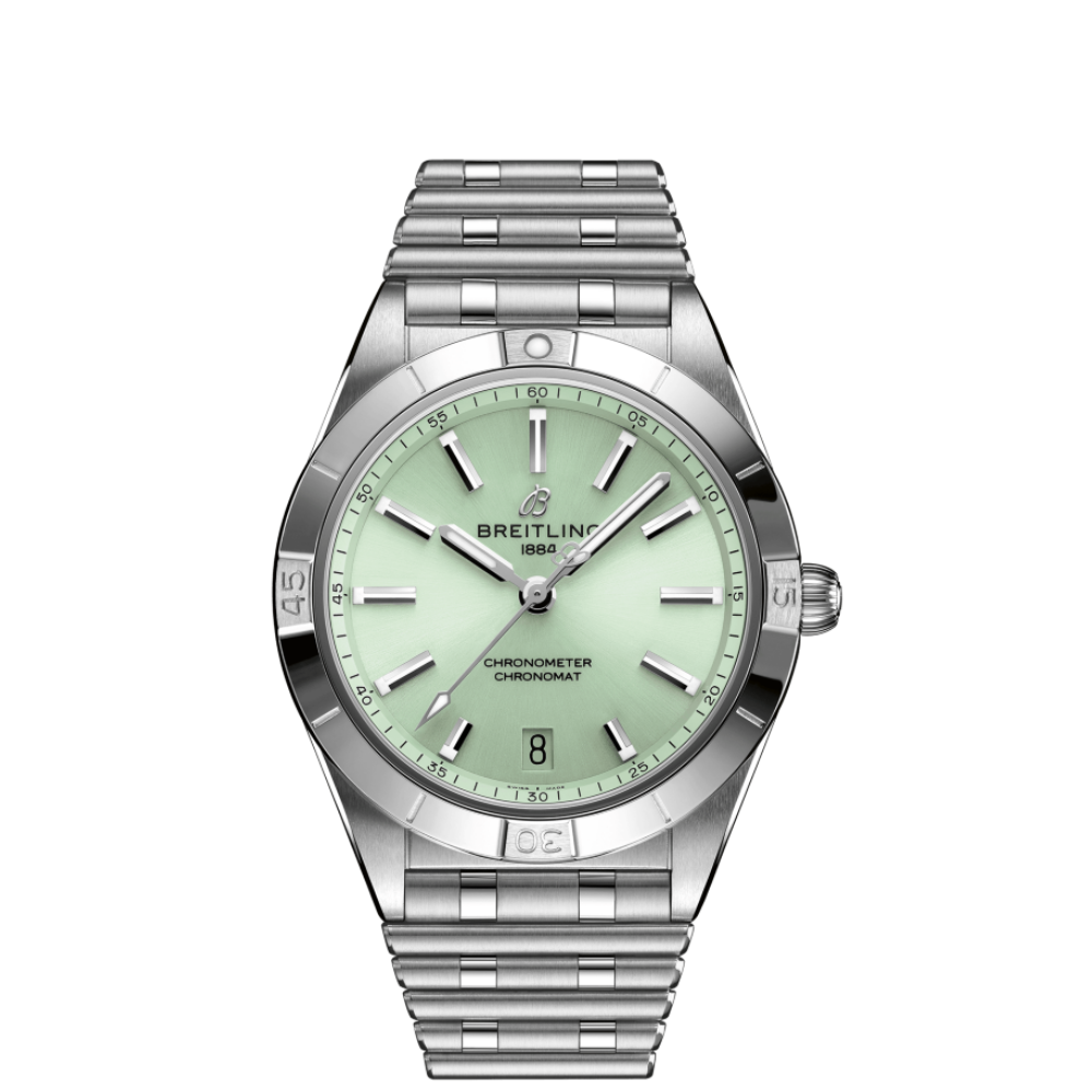 Breitling Chronomat Automatic 36 / A10380101L1A1