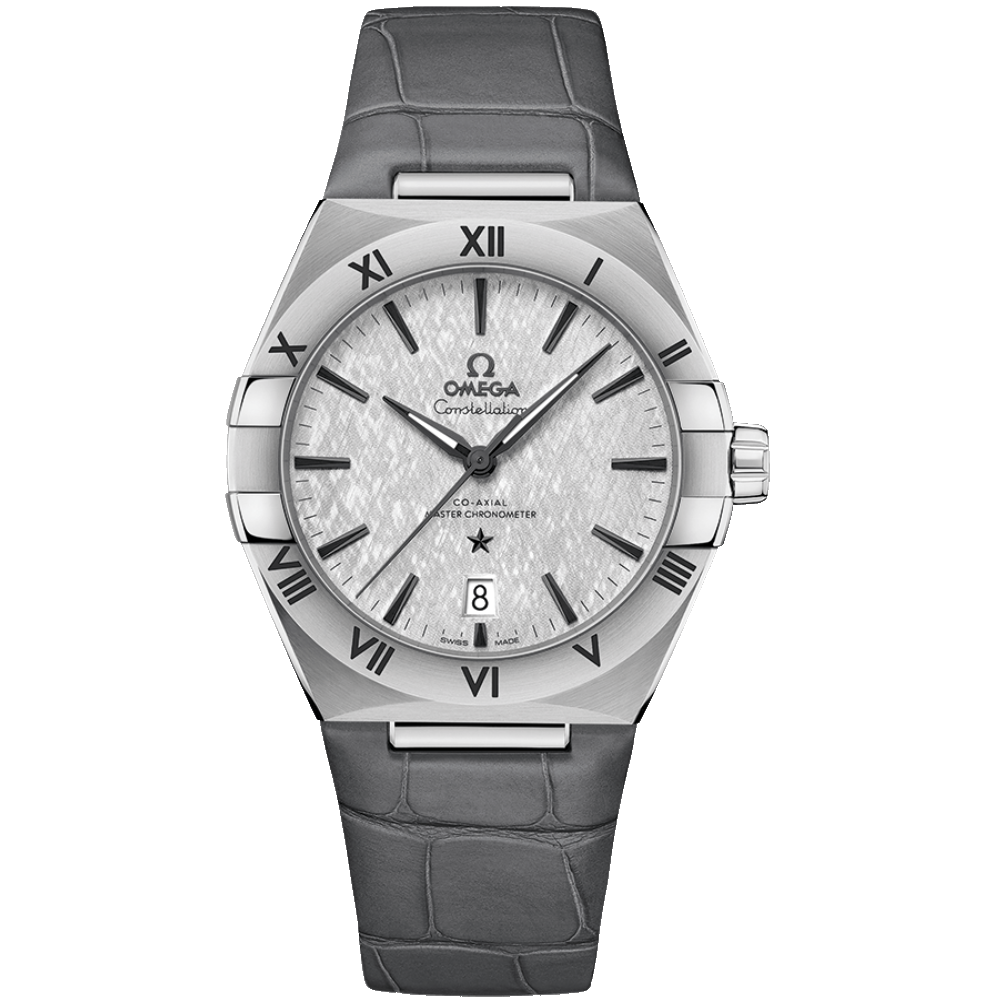 OMEGA Constellation Co-Axial Master Chronometer 39mm 131.13.39.20.06.001