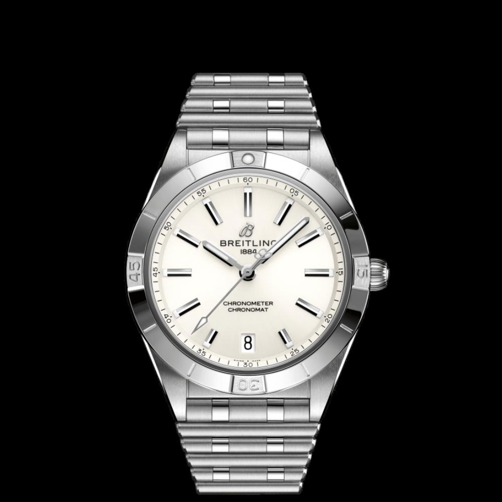Breitling Chronomat Automatic 36 / A10380101A3A1