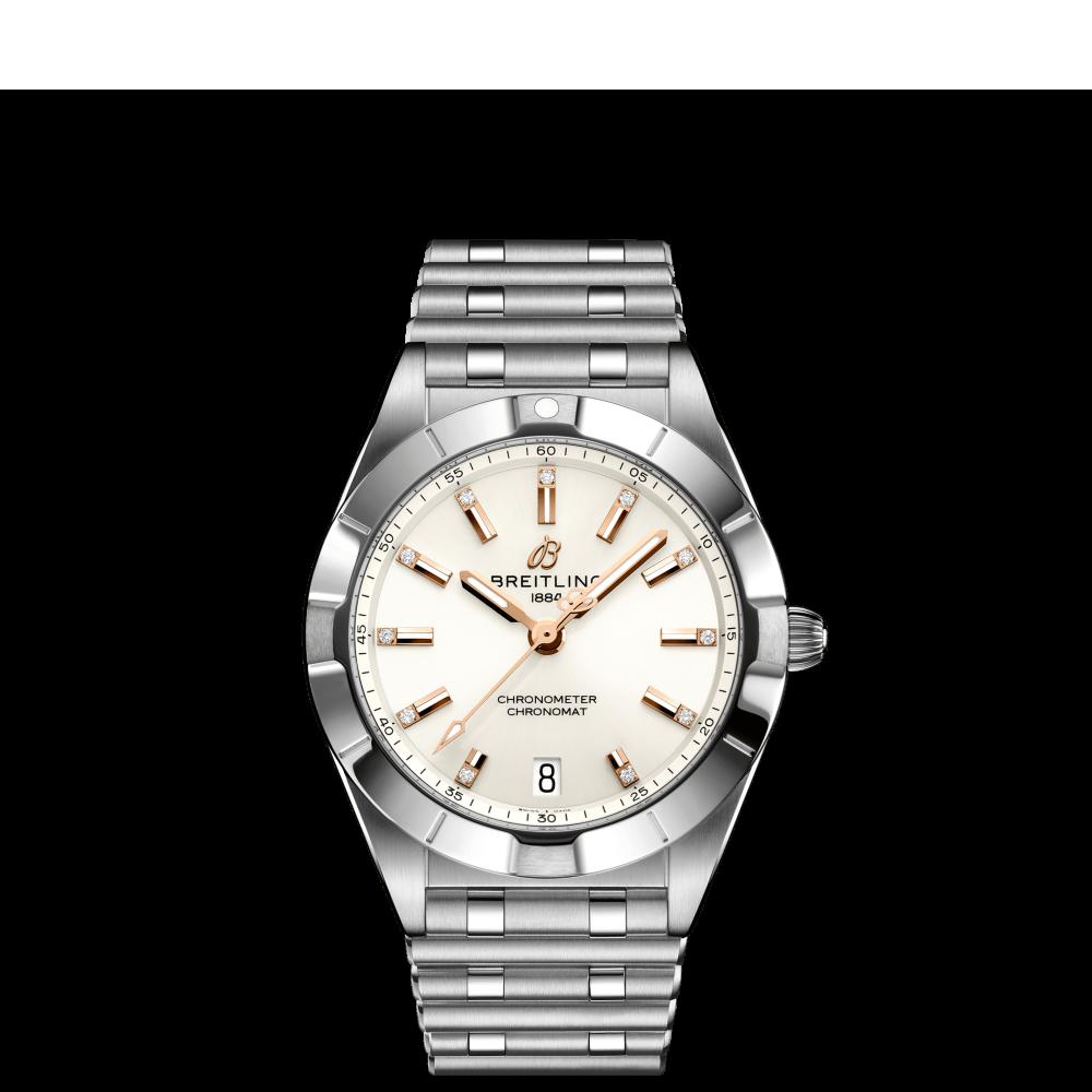 Breitling Chronomat 32 / A77310101A3A1