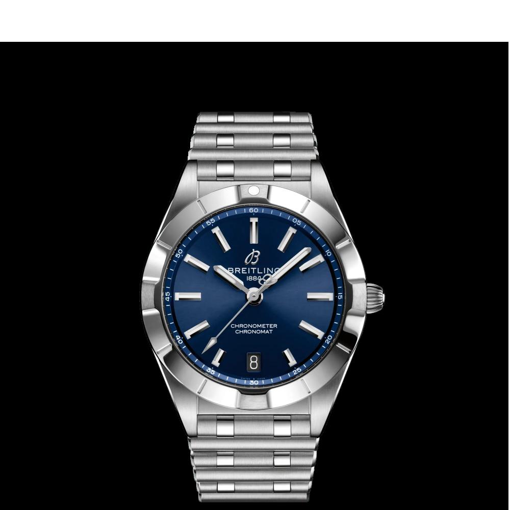 Breitling Chronomat 32 / A77310101C1A1