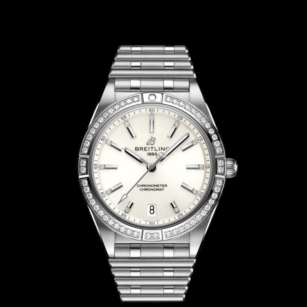 Breitling Chronomat Automatic 36 / A10380591A1A1